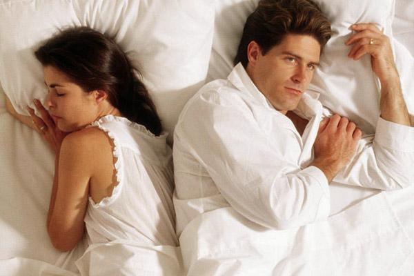sex dating sites callgirls oslo